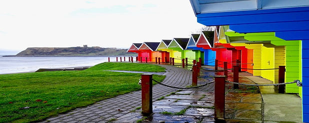 scarborough beach huts (1).jpg