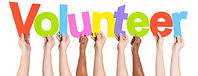 Volunteer-Hands2.jpg
