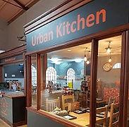 urban kitchen.jpg