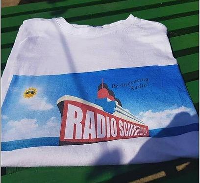 Radio%20Scarborough%20T-shirts_edited.jp