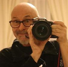 Ken Gadd
