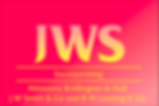 JWSlogo.png