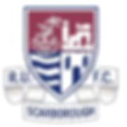 Scarborough_RUFC.jpg