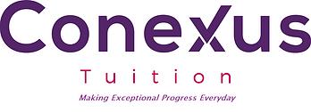 Conexus Logo.png