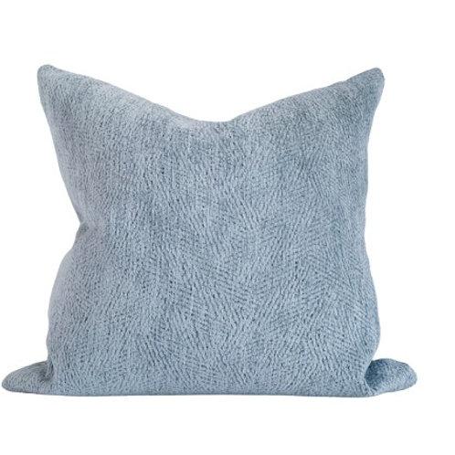 Contexture Cushion