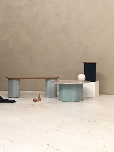 ALl furniture blue.JPG