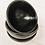Thumbnail: Noir Dish