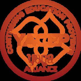 Navjit Kaur Sidhu - Continuing Education Provider for Yoga Alliance in Ottawa with Yoga & Tea Studio