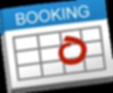 calendar booking.png