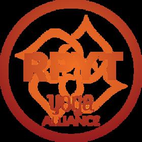 Navjit Kaur Sidhu - Registered Prenatal Yoga Teacher in Ottawa with Yoga & Tea Studio