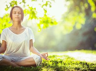 200 hour Hatha Yoga Teacher Training Certification, Ottawa