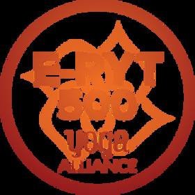 Navjit Kaur Sidhu - Experienced Yoga Teacher in Ottawa with Yoga Alliance for Yoga & Tea Studio