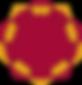 Ottawa Yoga & Tea Studio logo symbol