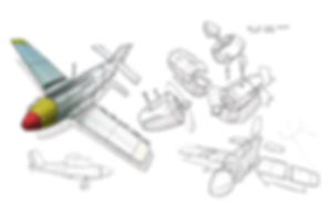 Plane Concept Page 1_edited.jpg
