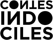 Signature_Contes_Indociles_face_crop.jpg