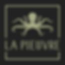 LP_logo_rgb.png