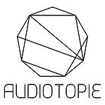 Audiotopie-logo-fond-blanc.png