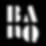 Logo_BAnQ.svg.png
