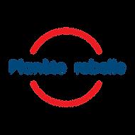 Logo Planète rebelle
