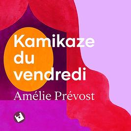 KAMIKAZE_3000x3000_v1.jpg