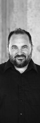 Stéphane Guertin