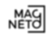 Logo-Magneto-noir&blanc.png