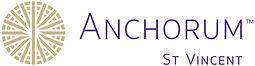 Anchorum Logo Horiz Purple_Tan_RGB.jpg