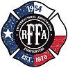 RFFA Logo.jpg