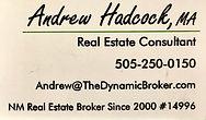 Andrew Hadcock logo.jpg