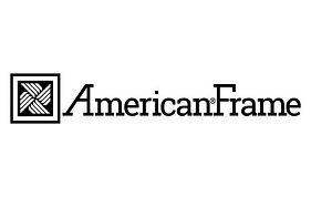 americanframe_logo_1.jpg