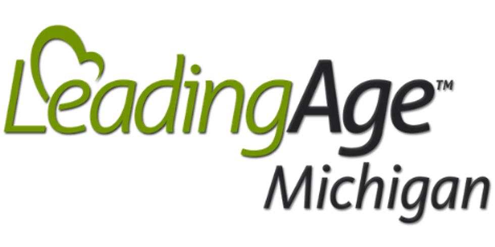 Leading Age Michigan