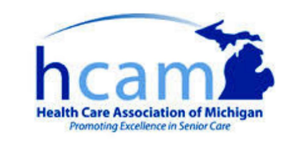 HCAM Annual Convention