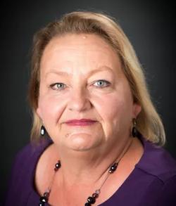 LaDonna Bohling