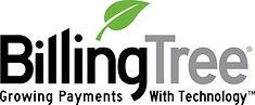 BillingTree_Logo.jpg