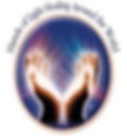 BBSH small logo.jpg