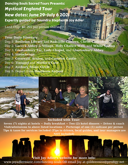 Mystical England Tour (New2021) (1).png