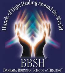 hands of light healing.jpg