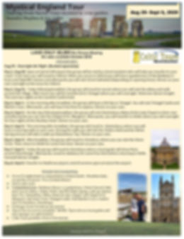 Mystical England Aug 29, 2020_Page_1.jpg