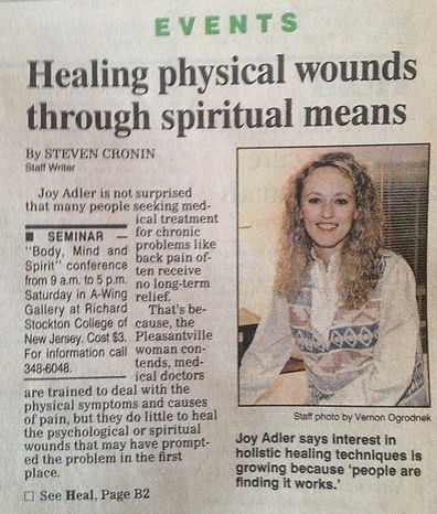 Joys_AC_Press_article_1_edited.jpg