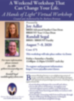 Flyer-HOL_Online_Wkshp_Aug_2020.jpg