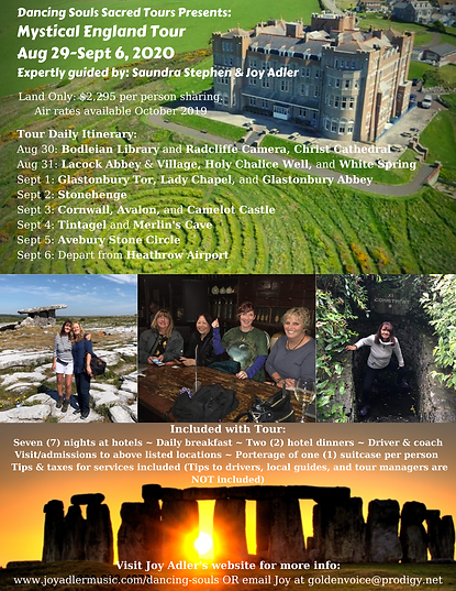 Mystical England Tour (2).png
