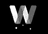 Wardpark Studios Logo - no background.pn