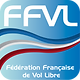 LogoFFVL-BD.preview.png