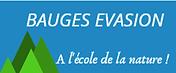bauges evasion new.png