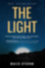 The_Light_Cover_EBook_0331.jpg