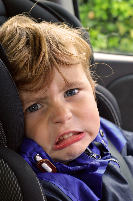 Mentally Sneezing on People is BAD