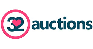 32 auctions.png