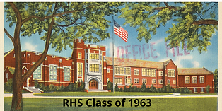 RHS Class of 63.png