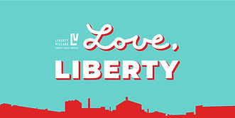 love_liberty_eventbrite - Adam Meery.jpg