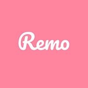 Remo Square logo.png